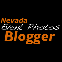 Event photography blog in las vegas